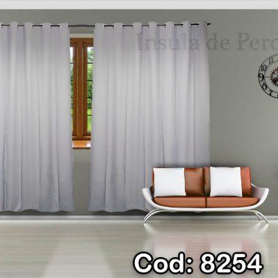 COD 8254