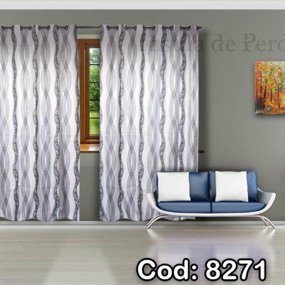 COD 8271