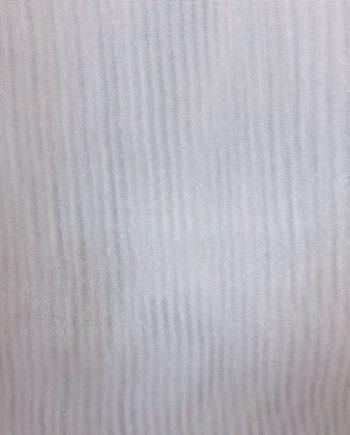 Perdea micro voal auriu