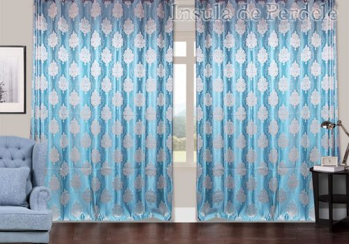 Curtains and Curtains by Color