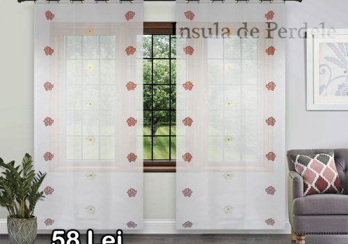 Curtain curtains and curtains