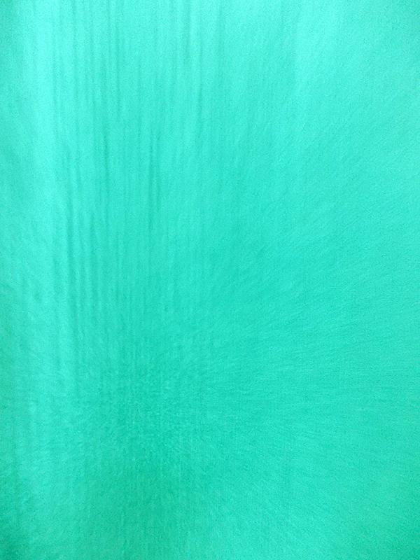 Draperie atlas  verde