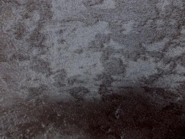 Draperie blackout maro