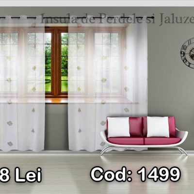 Cod 1499